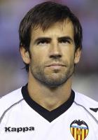 David Albelda