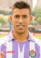 Rubén Alcaraz