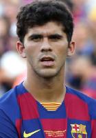 Carles Aleñá