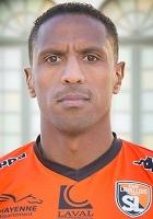 Hassane Alla
