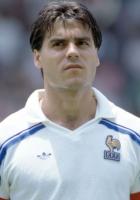 Manuel Amorós
