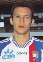 Ghislain Anselmini