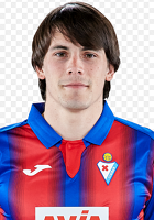 Miguel Atienza