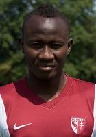 Ali Bamba