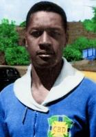 Moacir Barbosa