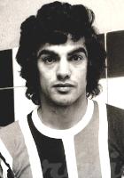 Hugo Bargas