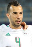 Djamel Benlamri