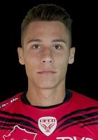 Anthony Belmonte