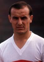 Ferenc Bene