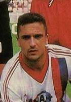 Pierre Bianconi