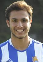Jérémy Blasco