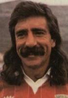 António Borges
