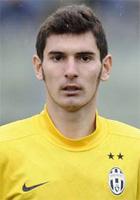 Laurentiu Branescu