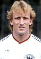 Andreas Brehme