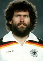 Paul Breitner