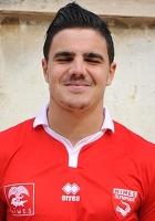 Anthony Briançon