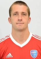 Sébastien Callamand