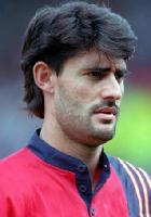 José Luis Caminero