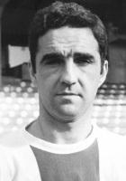 Marcelo Campanal