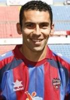David Castedo