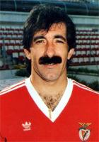 Fernando Chalana