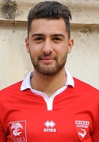 Sylvain Coco