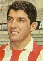 Enrique Collar