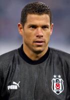 Óscar Córdoba