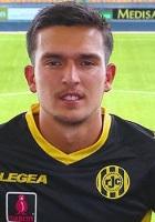 Antonio Cotán