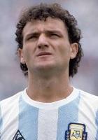 José Cuciuffo