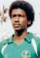 Majed Abdullah
