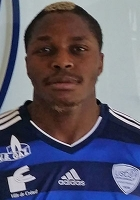 Bagaliy Dabo