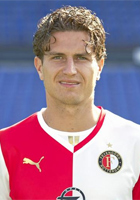 Daryl Janmaat