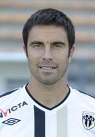 Yves Deroff