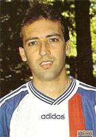 Marcelo Djian