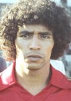 Abdelmajid Dolmy