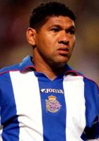 Donato Gama