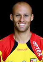 Geoffrey Doumeng