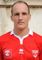 Romain Elie