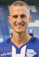 Rodrigo Ely