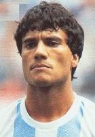 Héctor Enrique