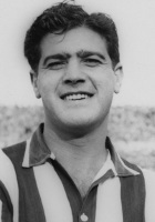 Adrián Escudero