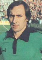 José Ramón Esnaola