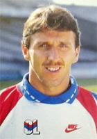 Alfonso Fernandez Leal
