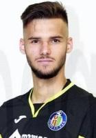 Filip Manojlovic