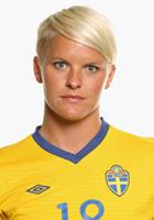 Nilla Fischer