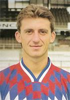 Franck Gava
