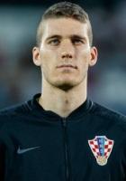 Ivo Grbic