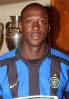 Khalilou Fadiga