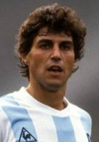 Ricardo Giusti